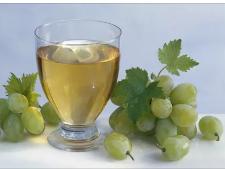 Виноградный сок от курения