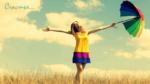 Рецепт счастья — 7 шагов