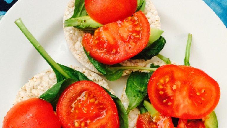 Минусы помидорной диеты