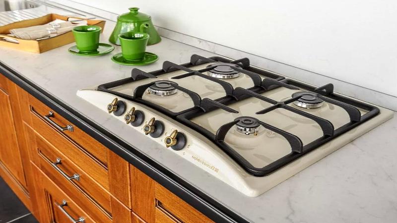 Газовую плиту какой фирмы лучше выбрать