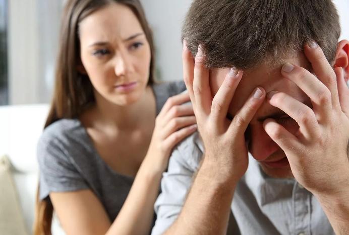 Давление на жалость, как метод манипуляции