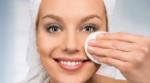 Преимущества мицеллярной воды перед другими средствами для очищения кожи