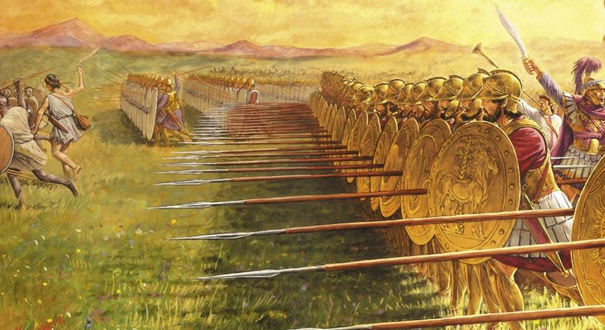 Картинки сражения (2) для статьи