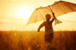 Пословицы и поговорки о трусости и храбрости