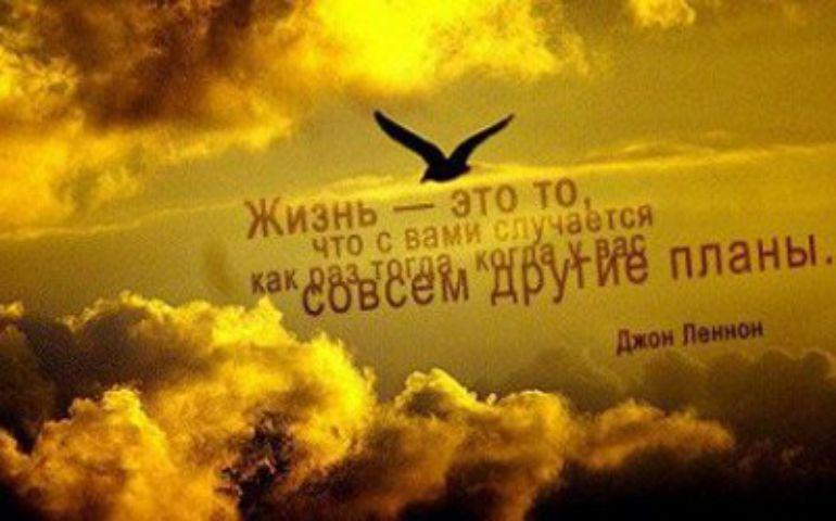 Фото цитата номер 377